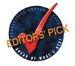 Caramel Sweet Drops™ Win 2016 Progressive Grocer Editors' Pick Award