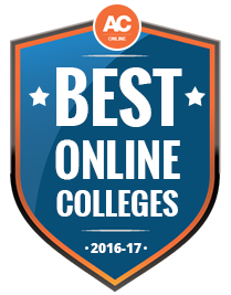 This cheap online college may cut corners on price, but not on ...