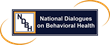 National Dialogues on Behavioral Health Conference Scheduled in New Orleans in October; 'Discussion to Focus on Building Resilience in Mental Health