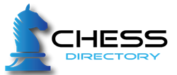 Chess Directory Logo