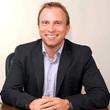 Digital Marketing Expert Alex Melen of SmartSites to Speak at HostingCon Europe 2016