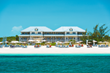 Book Direct at Beach House Turks & Caicos for Added Perks