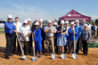 Neighborhood Credit Union Breaks Ground in Highland Village to Serve Denton County Residents