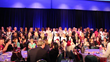 The Path to Purchase Institute Honored 130 Women of Excellence