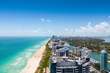 Deed and Record Expands Service to Electronic Record Florida Timeshares in Vacation Resorts and Clubs