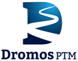 DromosPTM: A Pharmacy Advantage Innovation