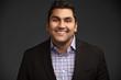 Shamil Hargovan CEO and Co-Founder of Wiivv