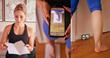 Wiivv App Photo Capture Process