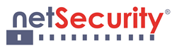 NetSecurity Logo -- netsecurity.com