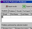 OrChem Teacher Version