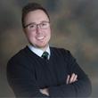 Matt Gillard, Listing Specialist, TJB: Real Estate Counselors