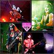 Dressed to Kill, Kiss Tribute Band, to Perform Upcoming Show in Duncan, the Heart of the Chisholm Trail.
