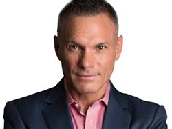 Kevin Harrington Announced as Keynote Speaker for Cal Net Technology Group's OktoberTEK 2016