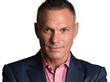 Original Shark from Shark Tank, Kevin Harrington Announced as Keynote Speaker for Cal Net Technology Group's OktoberTEK 2016 Event