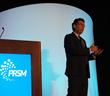 Steve Krupp - Keynote Speaker PRSM Mid-Year Conference