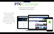 PTO Exchange Releases the Only SaaS Platform That Converts Unused Paid Time Off into Tangible Goods and Services