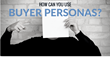 Buyer Personas and How to Use Them: Magnificent Marketing Presents a New Webinar on this Valuable Sales and Marketing Tool