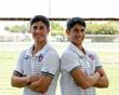 Photo: Rezende Twins