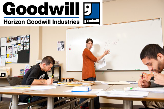 Horizon Goodwill Offers Tips For Saving Money When Filing