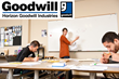 Horizon Goodwill Offers Tips for Saving Money When Filing Your Taxes