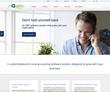 nQativ Launches New Online Resource
