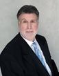 Joseph R Timbo, Jr. Tax Consultant