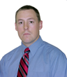 Client Analytics Manager Brad Smith