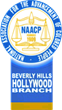 26th Annual NAACP Theatre Awards Announces Nominations