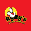 RyRy's Chicken & Waffles Promises to 'Make Chicken Great Again'