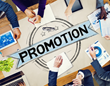 London School of Marketing explains how to get promoted to a managerial position