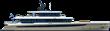 The PRIME Megayacht Platform - The Collection