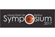 HS-UK to host 2017 Retina Symposium – Save the Date