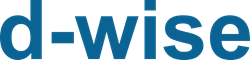 d-Wise Life Sciences & Healthcare