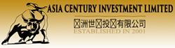 Asia Century Investment