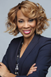 Don Davis Legacy Foundation Gala Launches in Style. Kiko Davis, Second African-American, Female Bank Owner, Widow of Music and Banking Mogul Don Davis Keeps Legacy Alive.
