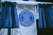 Historic blue plaque unveiled at Cellar Wines, Ripley, where pharmacist Kenneth White pioneered civilian use penicillin