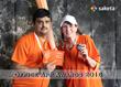 Saketa Wins Big at the Microsoft's Prestigious Ignite Awards