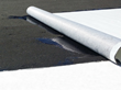 Garland's New KEE-Stone® Thermoplastic Roof Membrane Leads Industry in UV and Aging Performance