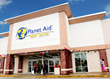 Planet Aid Thrift Center Celebrates One-Year Anniversary