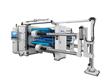 Catbridge Introduces High-Performance, Modular Duplex Winder