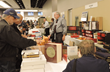 Stamp Dealers from Across the Nation Invite You to Come to the Big Apple for the ASDA Fall Postage Stamp Show, October 6–9, 2016
