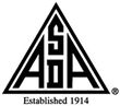 American Stamp Dealers Association, Inc. -- the Hobby Builder