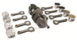 Scat Pack Rotating Assembly for Ford 4.6L V8