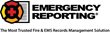 Emergency Reporting Announces National NEMSIS 3 Certification