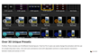FCPX Plugin - ProSlice Photo - Pixel Film Studios