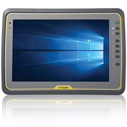 Trimble Kenai Rugged Tablet