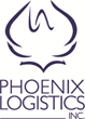 Phoenix Logistics Inc. Awarded Medical Simulation Support Services (MS3) Prime Contract