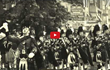 The History of The Schenectady Pipe Band https://www.youtube.com/watch?v=FXhUfVUqdM4