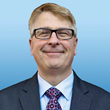 Greg Palmer Joins National Nail as Marketing Director