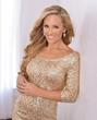 Lindsey Wright, RE/MAX of HSV agent, to complete in upcoming Mrs. Arkansas pageant.